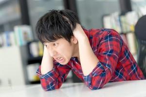 PAK86_kusoyarareta20140125_TP_V
