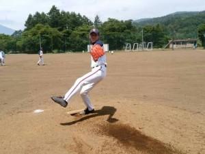 20160703 2年大会in山中湖_8767