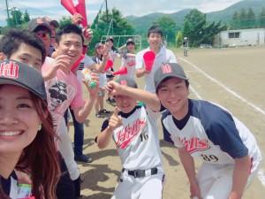 20160703 2年大会in山中湖_8939
